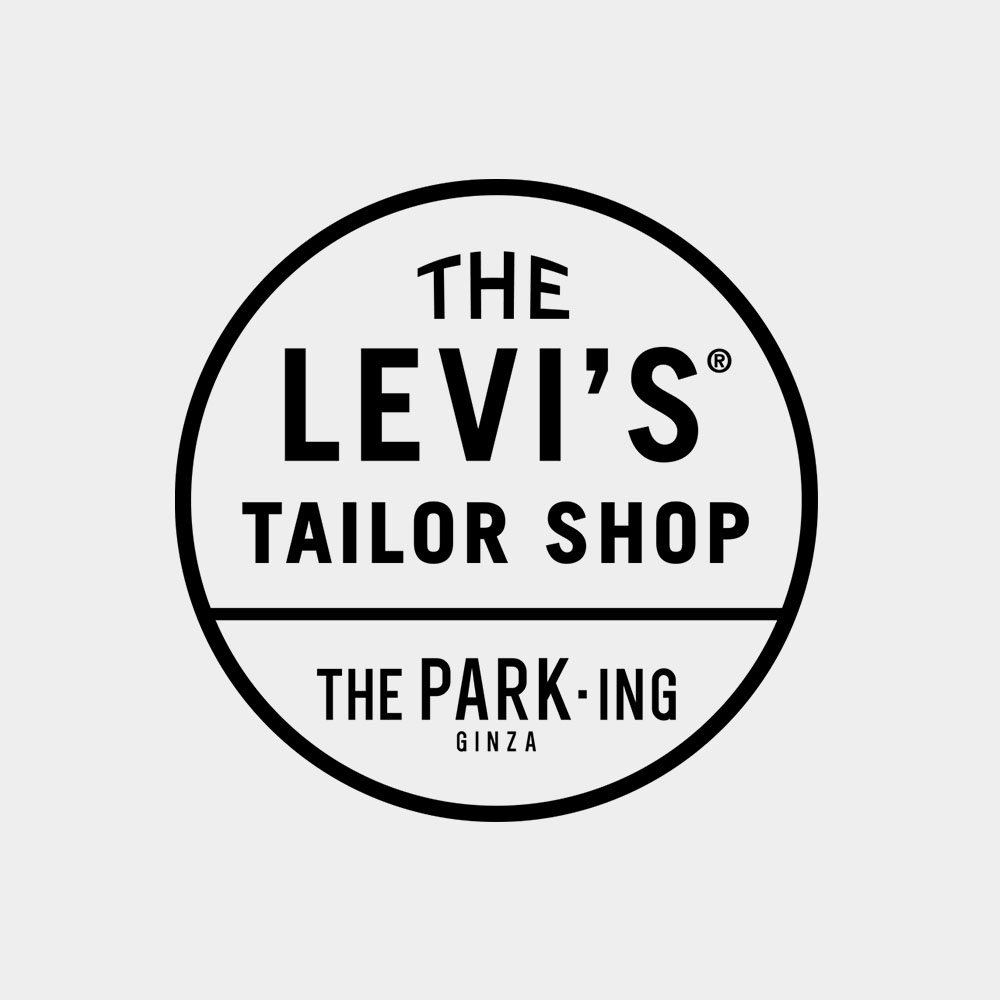 undercover-levis-customize-collection-in-the-parking-ginza