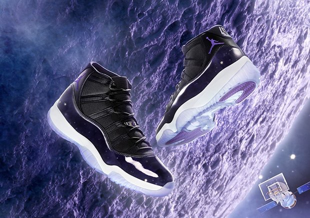nike-air-jordan-11-space-jam-20th-anniversary-release-20161210