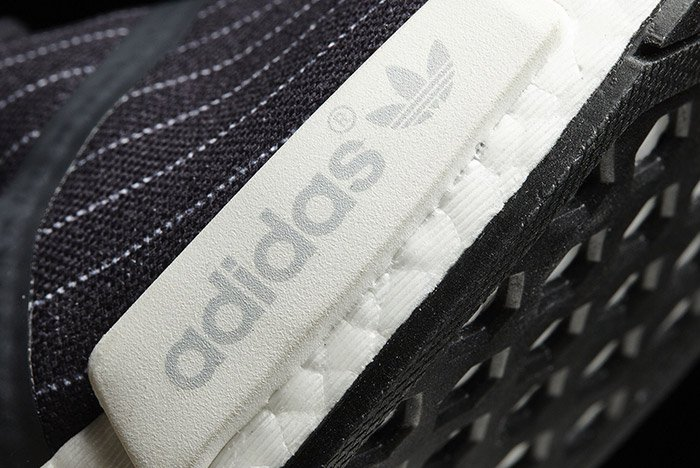 adidas-nmd-r1-bedwin-and-the-heartbreakers-release-20161126