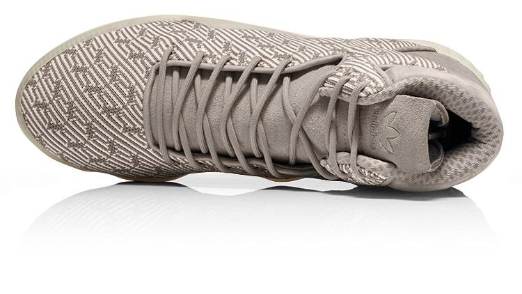adidas-originals-tubular-series-release-20161110-10