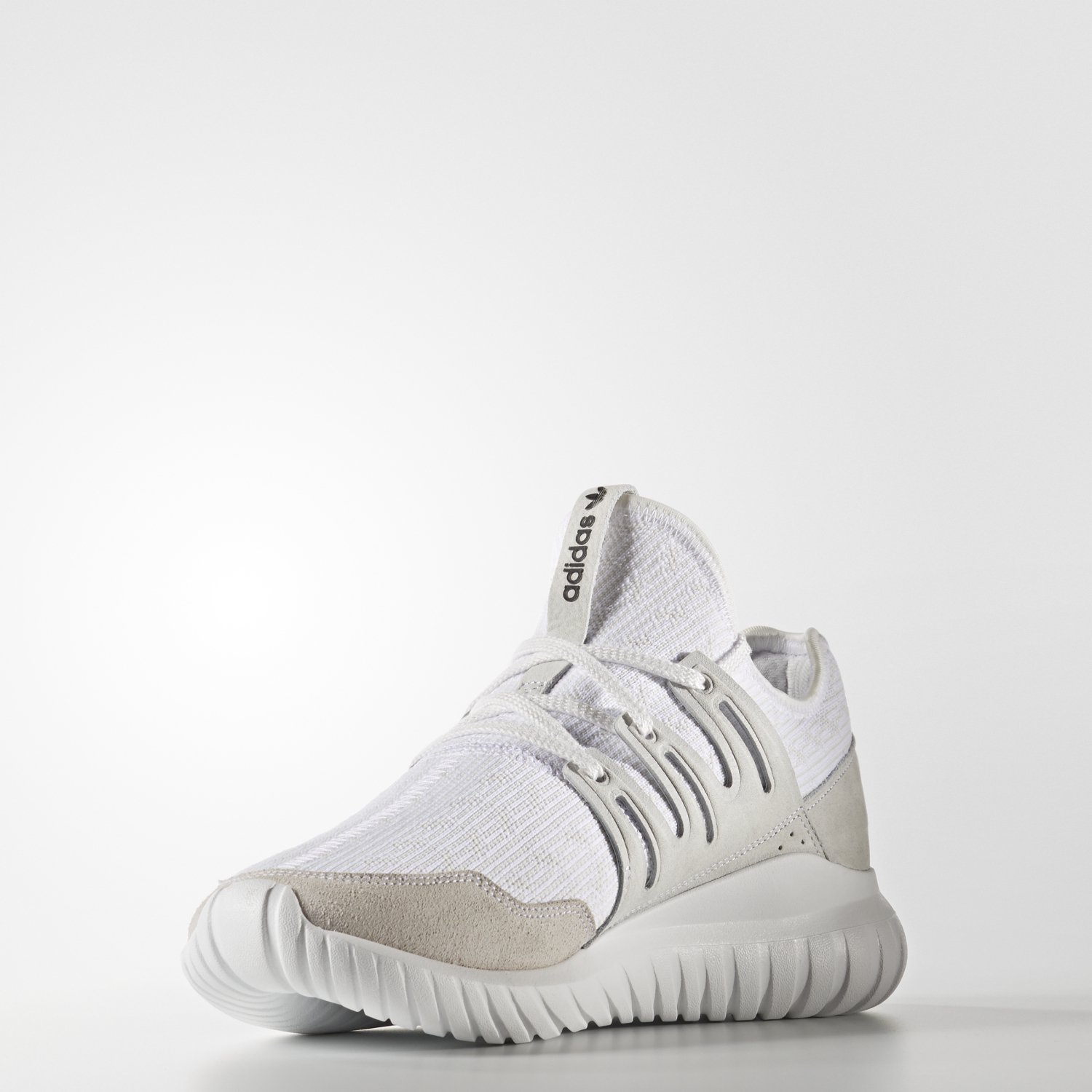 adidas-originals-tubular-series-release-20161110