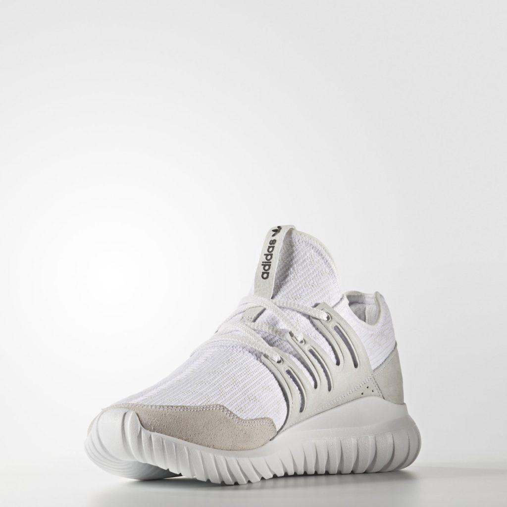 adidas-originals-tubular-series-release-20161110