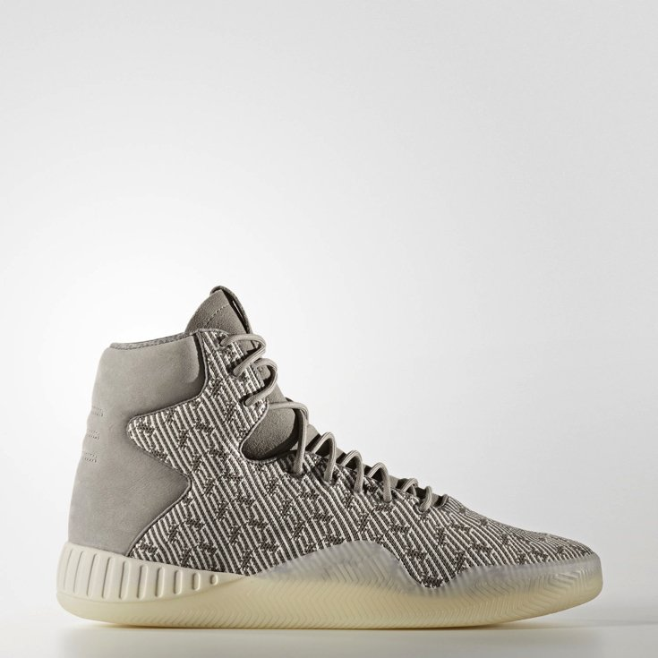 adidas-originals-tubular-series-release-20161110-5