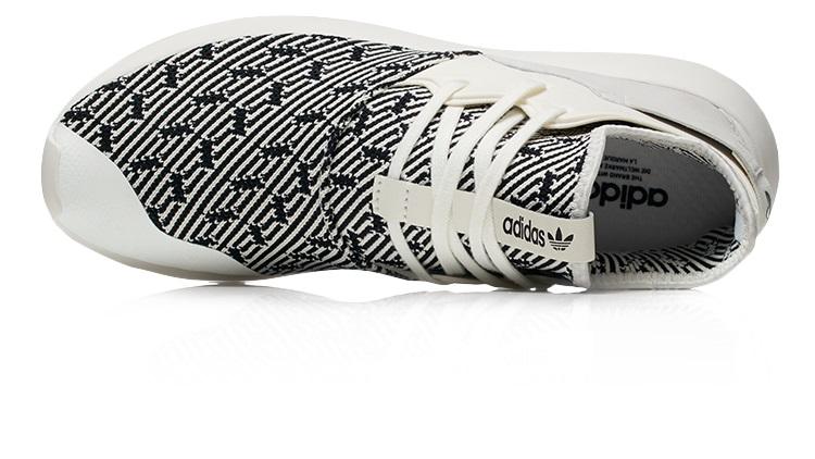 adidas-originals-tubular-series-release-20161110-9