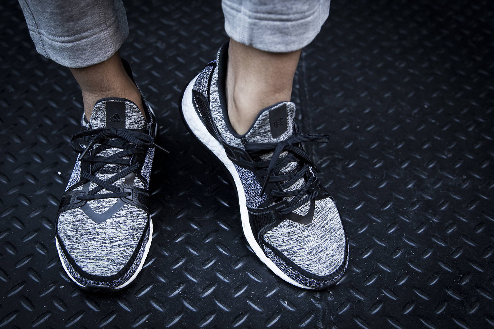 adidas-pure-boost-x-trainer-reigning-champ-release-20161129