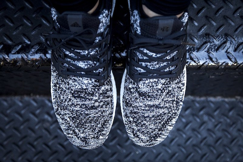 adidas-ultra-boost-reigning-champ-release-20161129-3