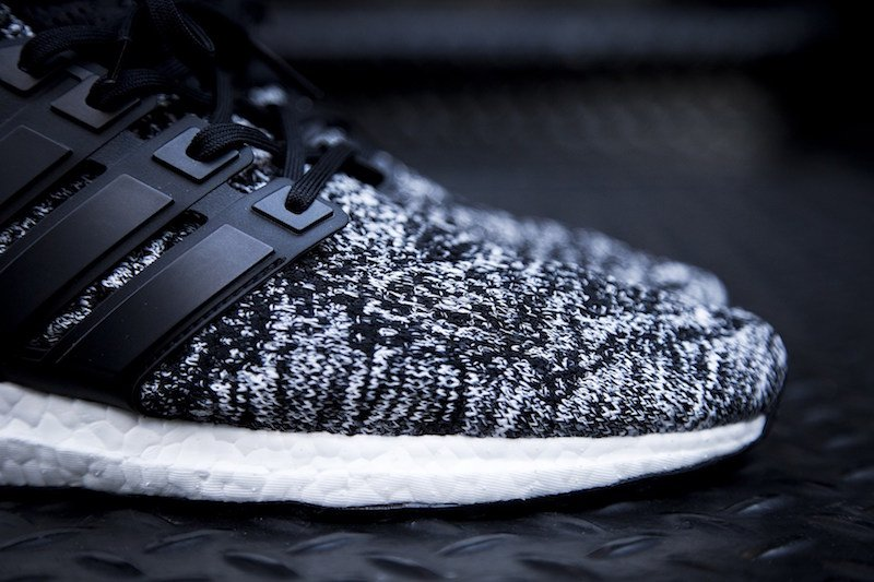 adidas-ultra-boost-reigning-champ-release-20161129-4