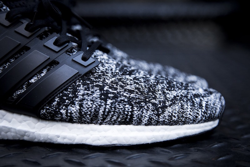 6e981d487753 Adidas Ultra Boost × Reigning Champ が11 29に海外発売予定 11 5に ...