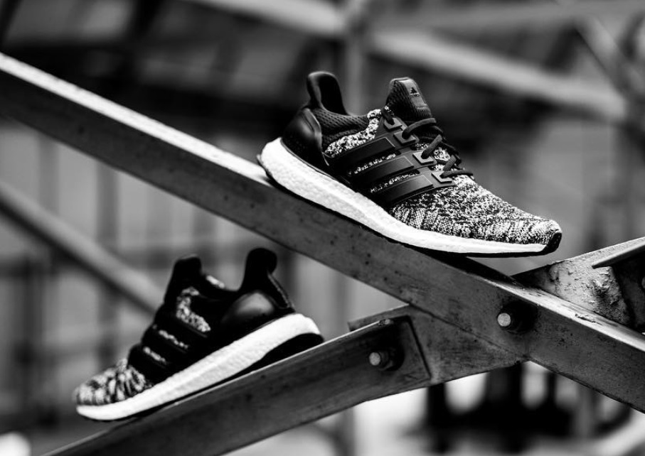 adidas-ultra-boost-reigning-champ-release-20161129