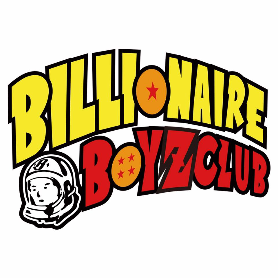 dragon-ball-billionaire-boys-club-collaboration-release-20161112