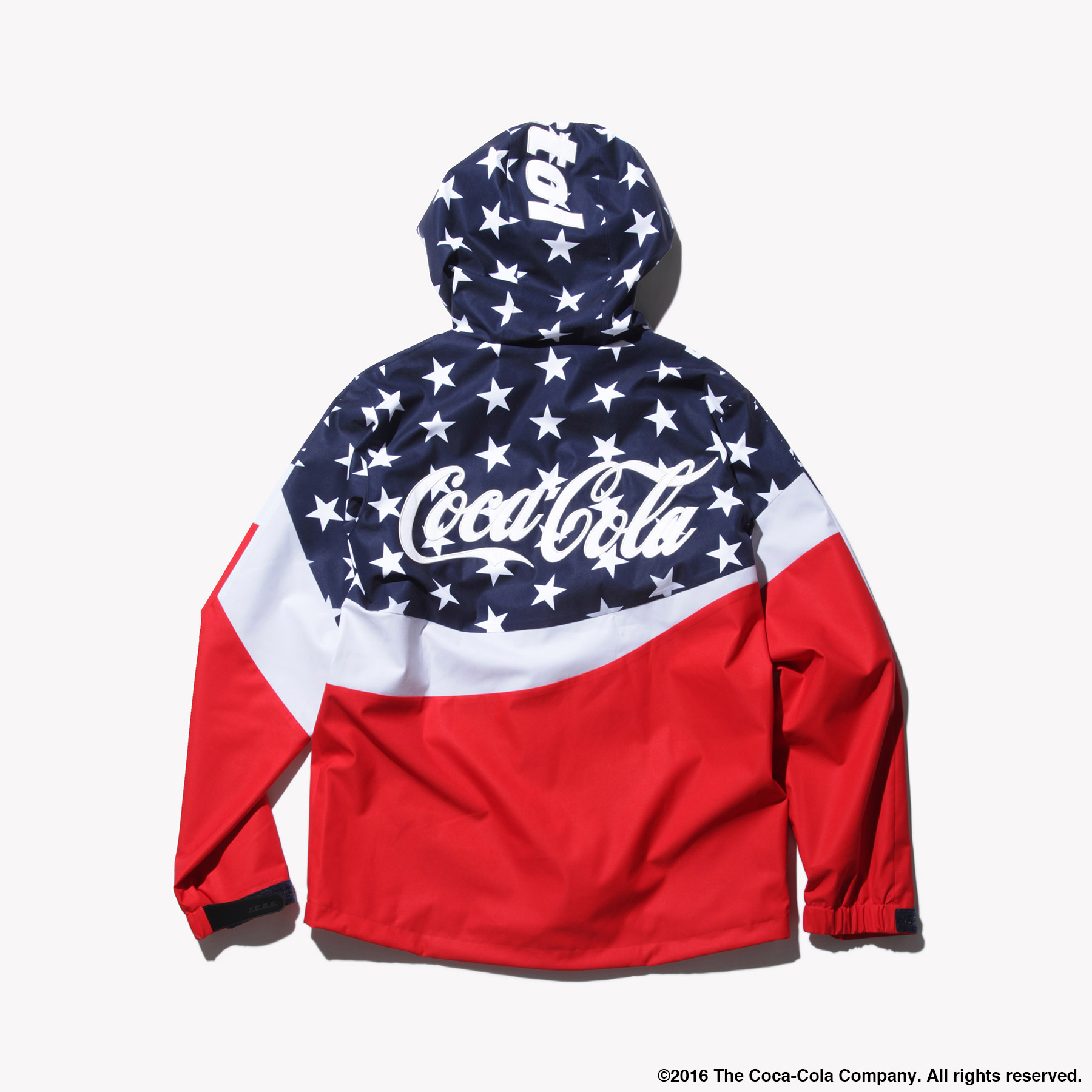 fcrb-coca-cola-soph-17th-anniversary-collection-6