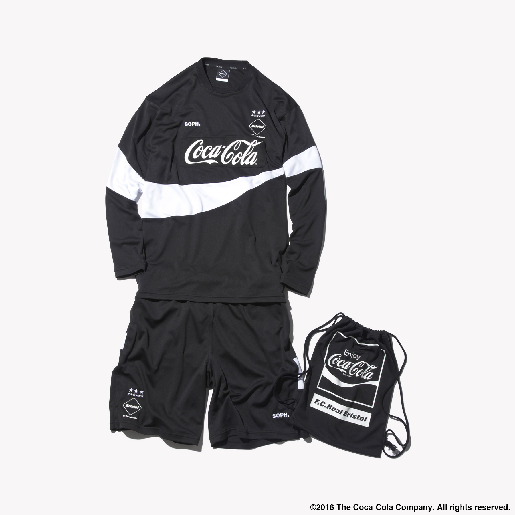 fcrb-coca-cola-soph-17th-anniversary-collection-7