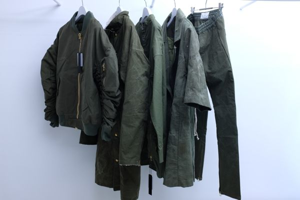 fear-of-god-ready-made-2016aw-collaboration-collection-raffle