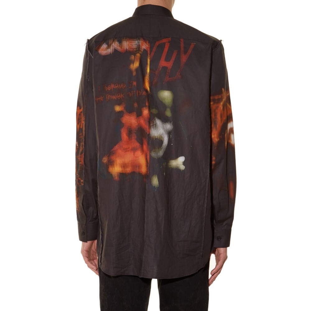 givenchy-2016aw-collection-metalband-feature-items