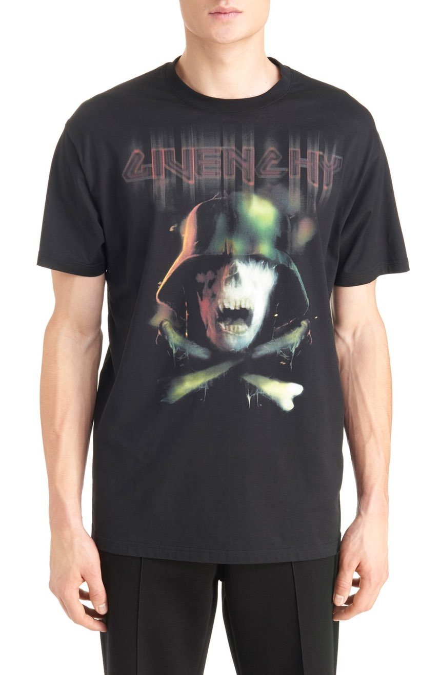 givenchy-2016aw-collection-metalband-feature-items-9