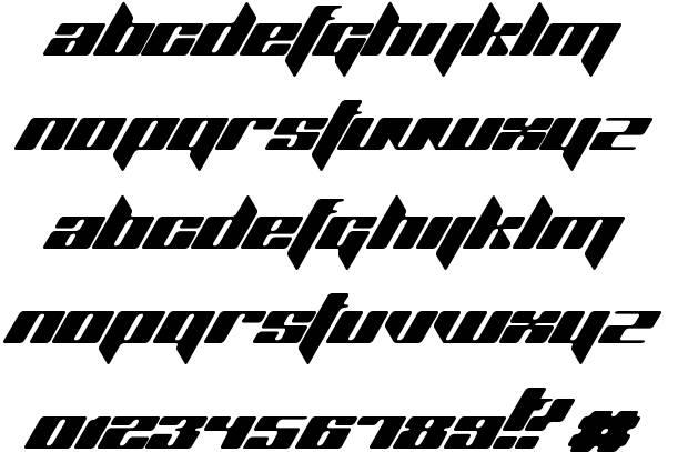 kanye-west-planet-kosmos-next-trend-font