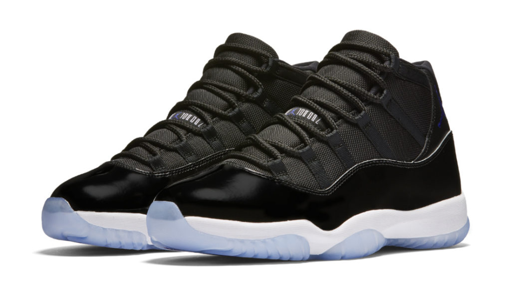 nike-air-jordan-11-space-jam-20th-anniversary-