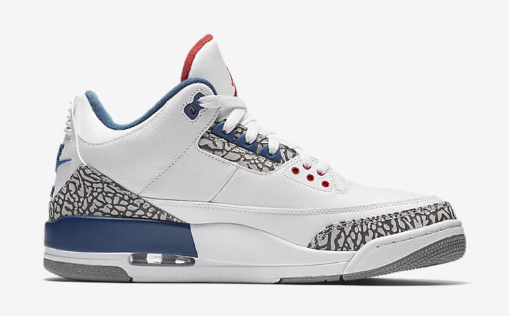 nike-air-jordan-3-og-true-blue-854262-106-release-20161125-11