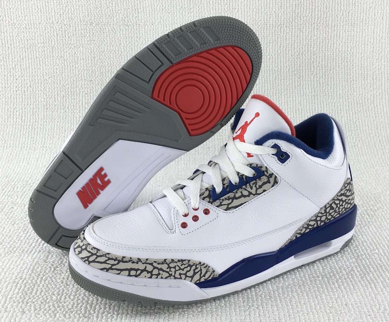 nike-air-jordan-3-og-true-blue-854262-106-release-20161125-15