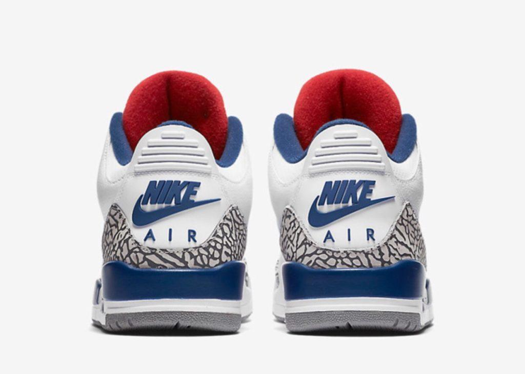 nike-air-jordan-3-og-true-blue-854262-106-release-20161125-5