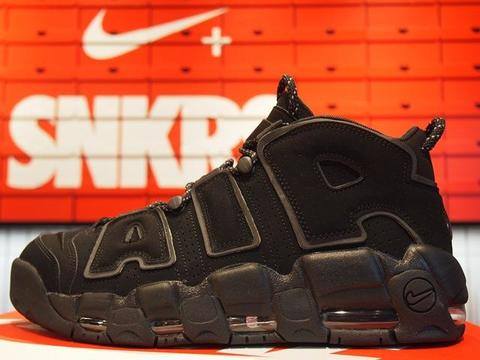 nike-air-more-uptempo-triple-black-3m-reflecive-release-20170415