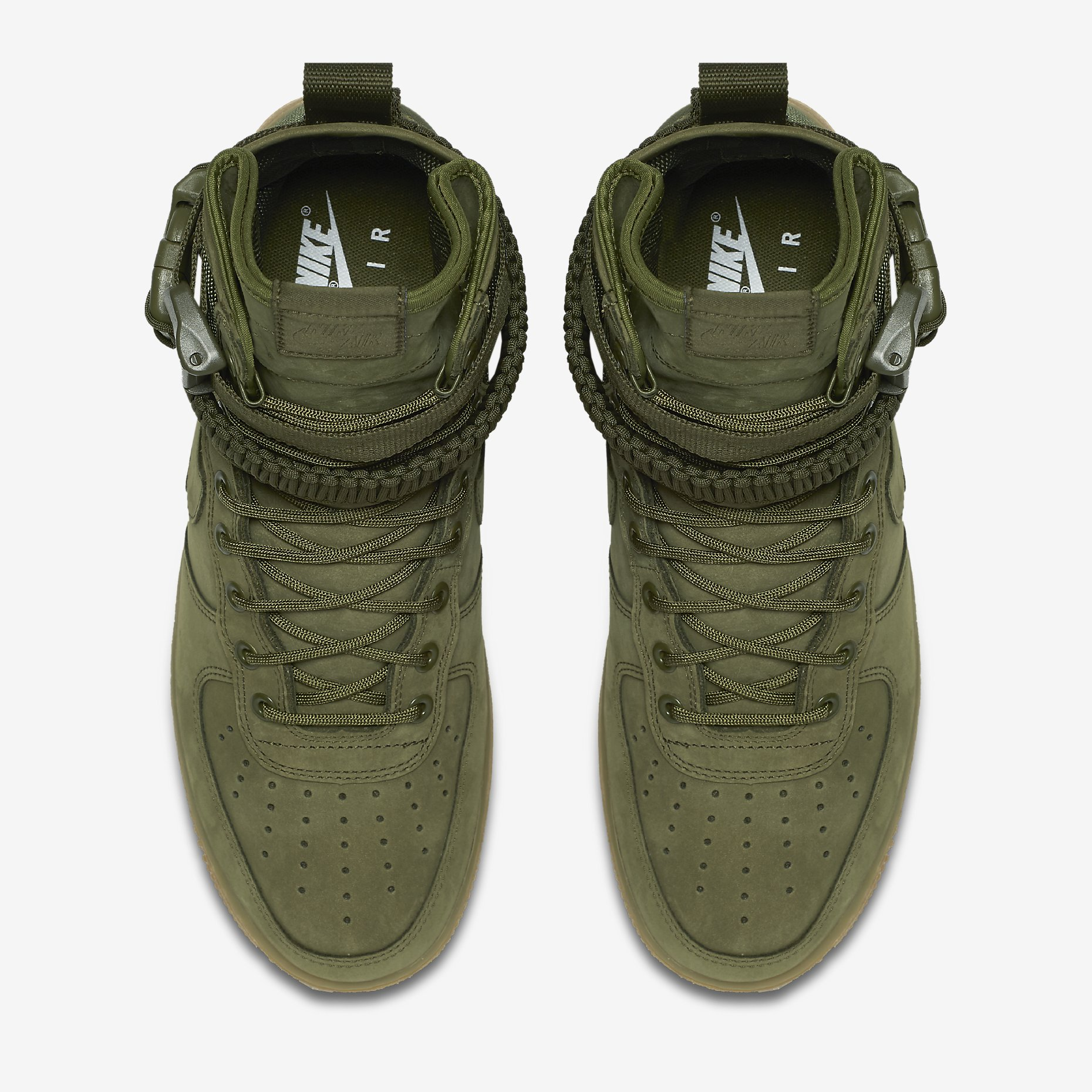 nike-special-field-air-force-1-release-20161112-18