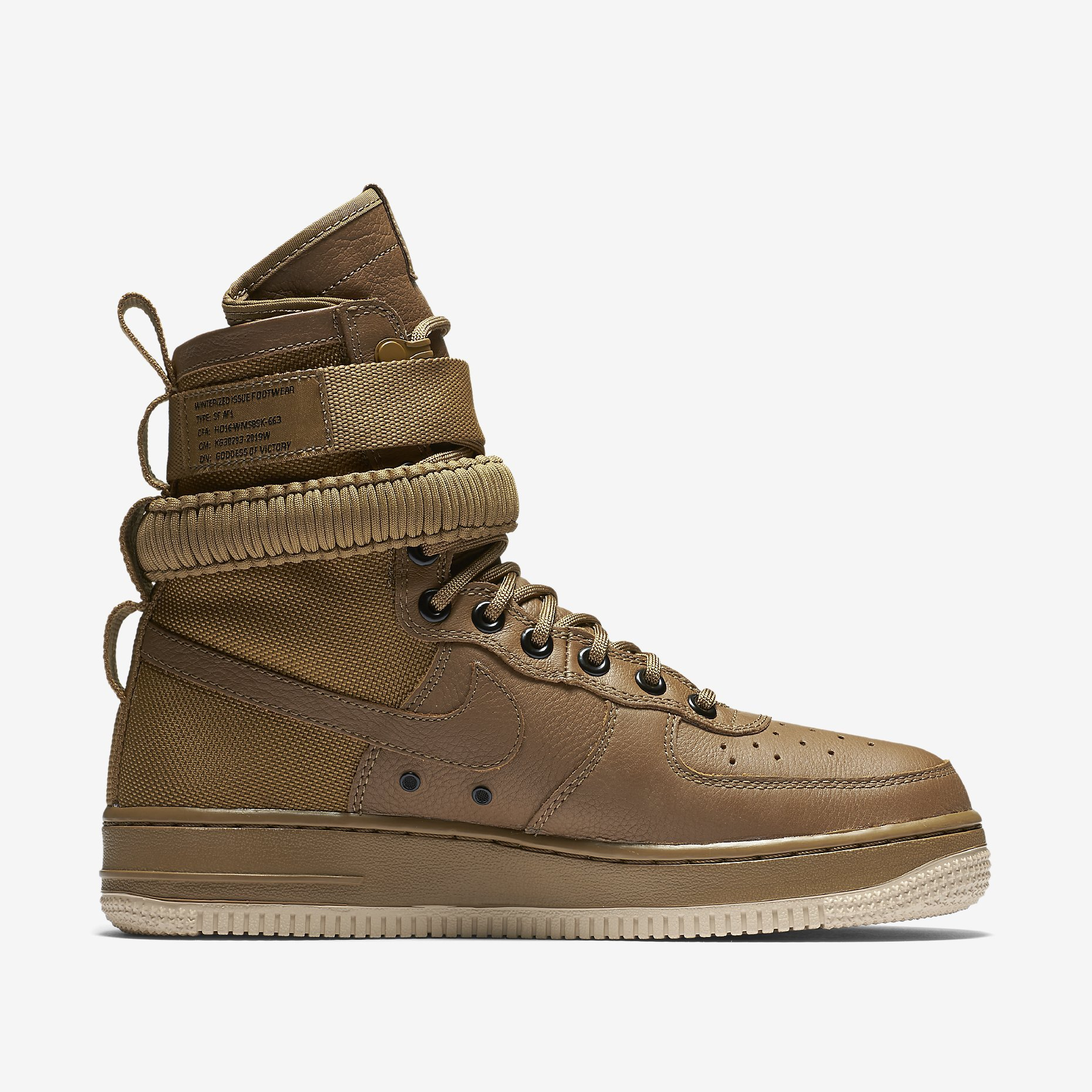 nike-special-field-air-force-1-release-20161112-36