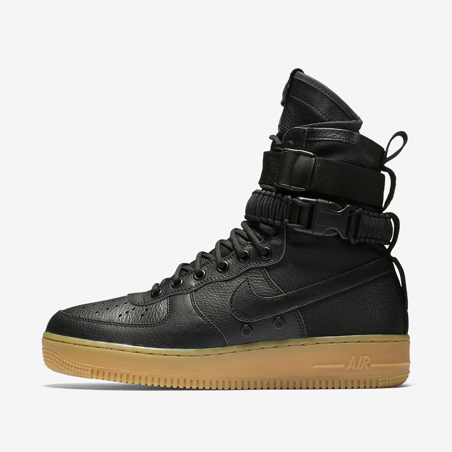 nike-special-field-air-force-1-release-20161112-7