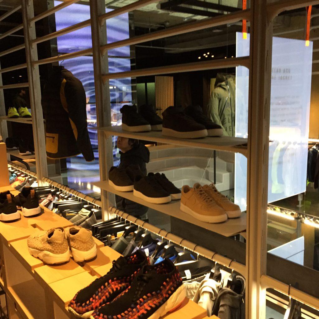nikelab-ma5-aoyama-shop-open-20161201-5