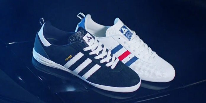 palace-adidas-2016aw-collaboration-collection-20161112