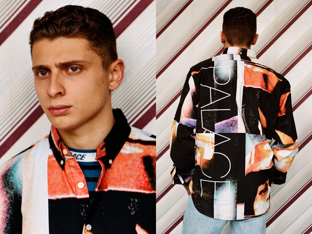 palace-ultimo-2016aw-collection-launch-20161124-1