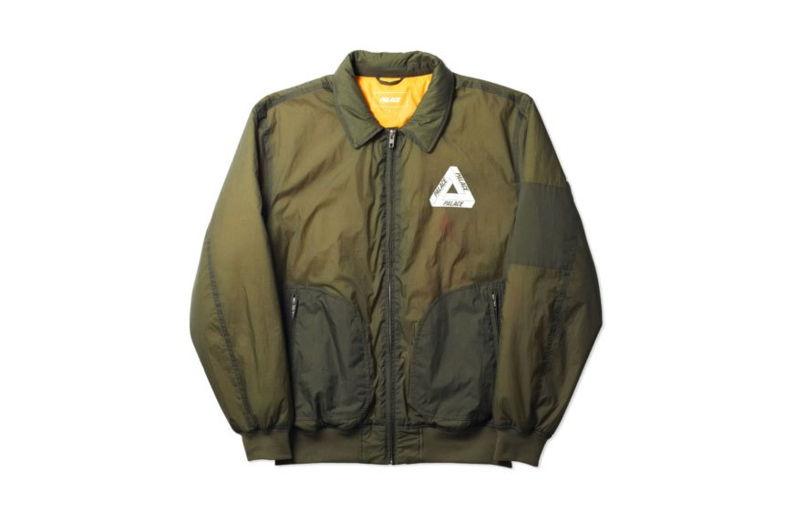 palace-ultimo-2016aw-collection-launch-20161124-12