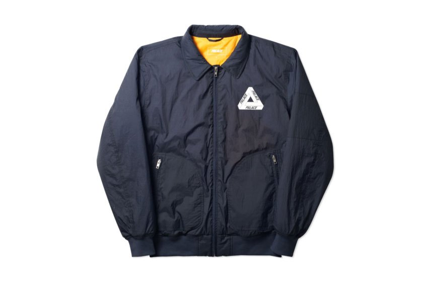 palace-ultimo-2016aw-collection-launch-20161124-13