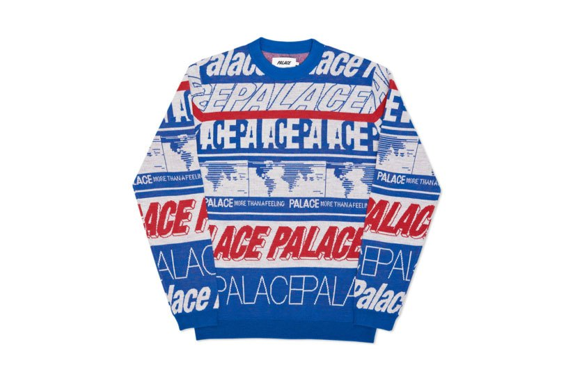 palace-ultimo-2016aw-collection-launch-20161124-15