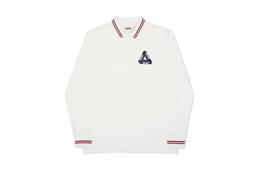 palace-ultimo-2016aw-collection-launch-20161124-19
