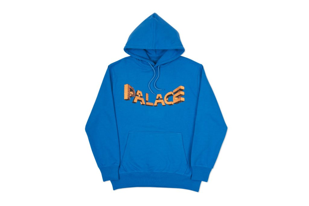 palace-ultimo-2016aw-collection-launch-20161124-22