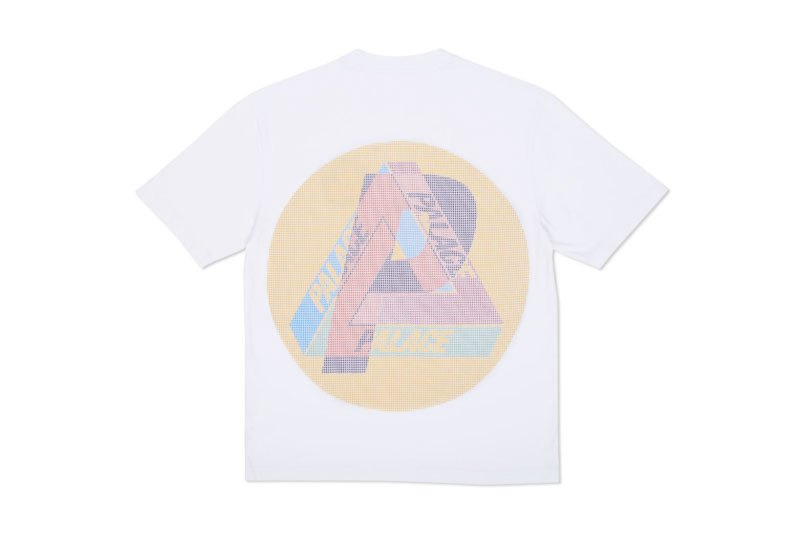 palace-ultimo-2016aw-collection-launch-20161124-28
