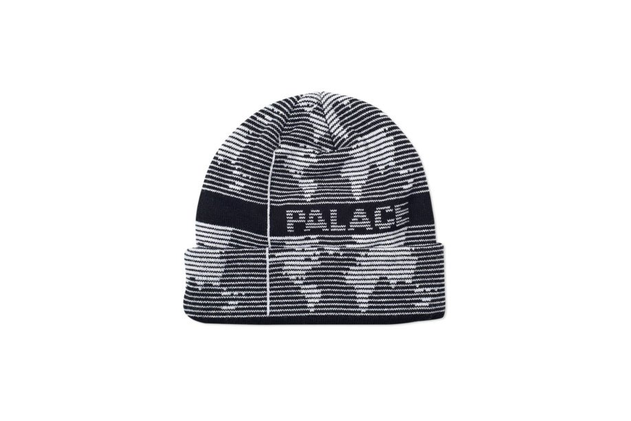 palace-ultimo-2016aw-collection-launch-20161124-32