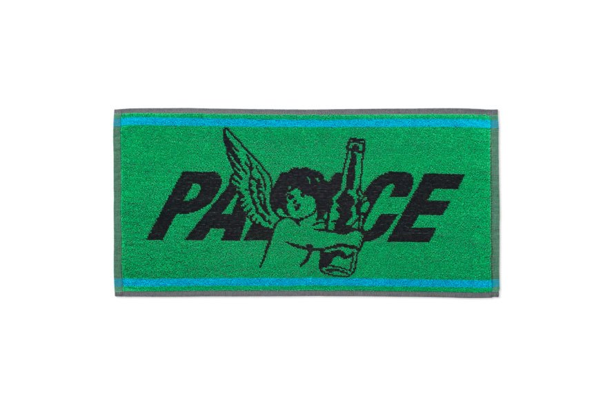 palace-ultimo-2016aw-collection-launch-20161124-36