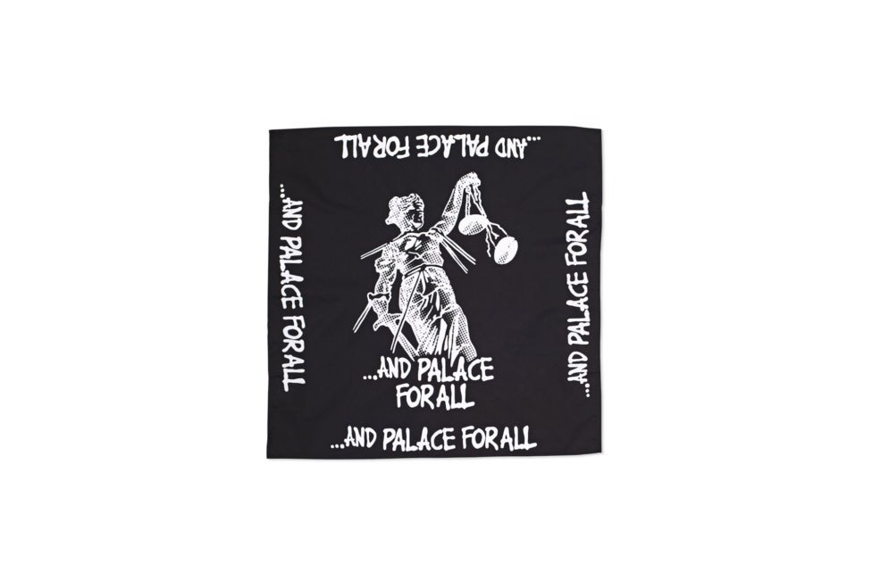palace-ultimo-2016aw-collection-launch-20161124-37