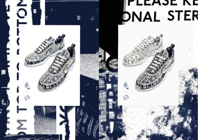 roundel-nikelab-zoom-spiridon-904336-400-release-20161117