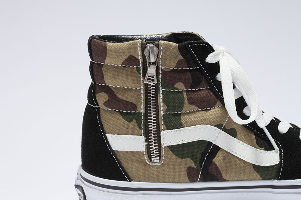 soph-vans-sk8-hi-2016aw-collaboration-release-20161119
