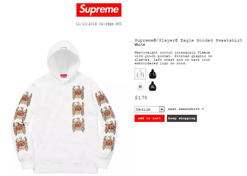 supreme-online-store-20161112-release-items