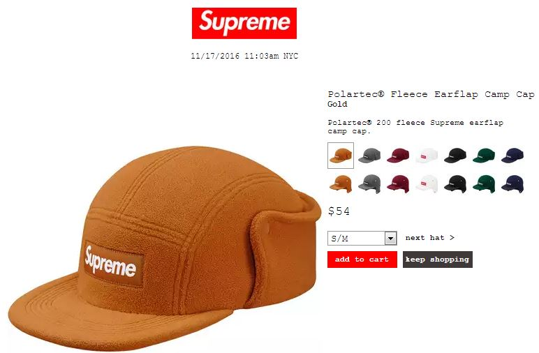 supreme-online-store-20161119-release-items