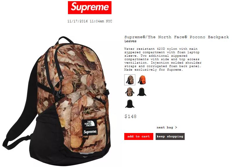 supreme-online-store-20161119-release-items-14