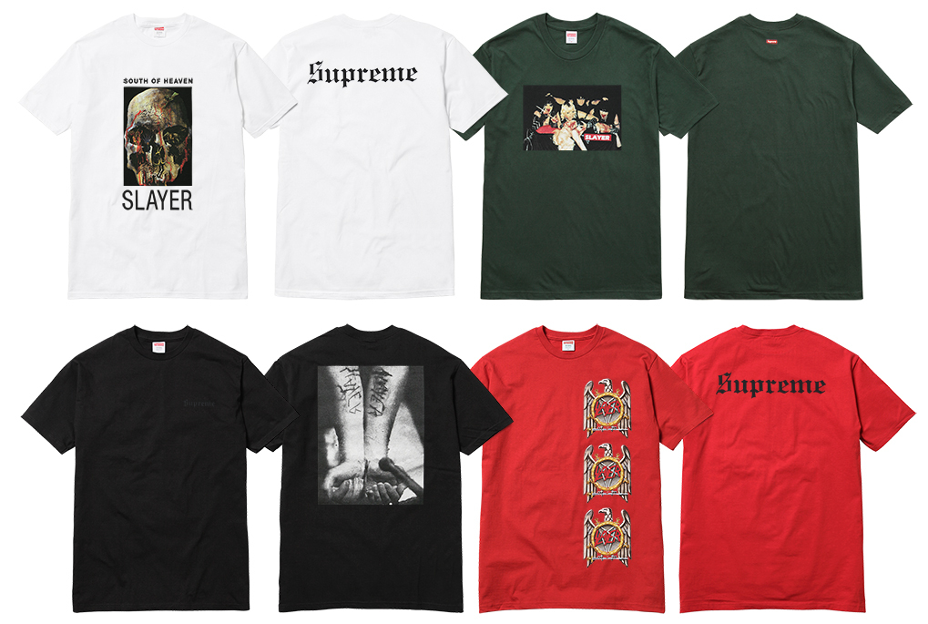 supreme-slayer-collaboration-item-release-20161112