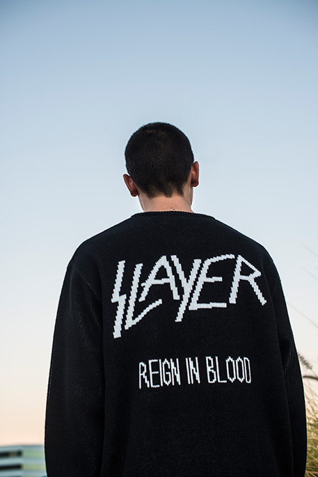 supreme-slayer-collaboration-item-release-20161112