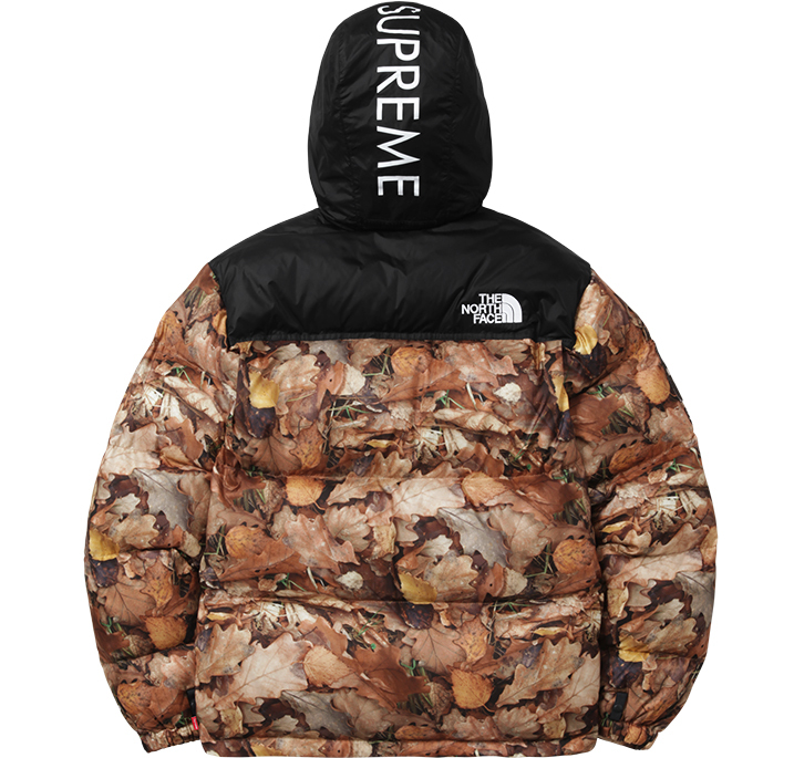 supreme-the-north-face-2016aw-collaboration-collection-20161119-10