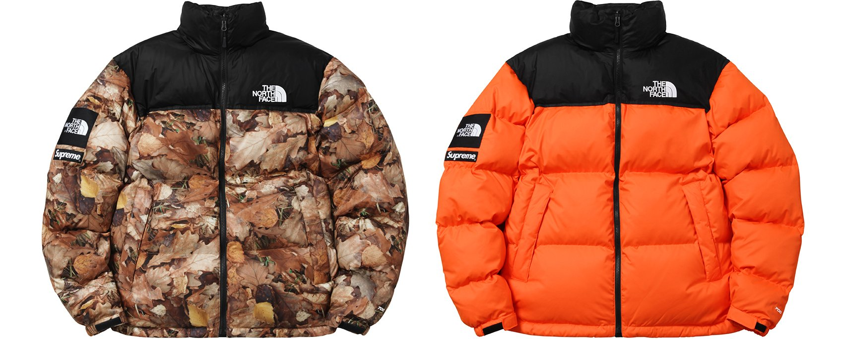 supreme-the-north-face-2016aw-collaboration-collection-20161119
