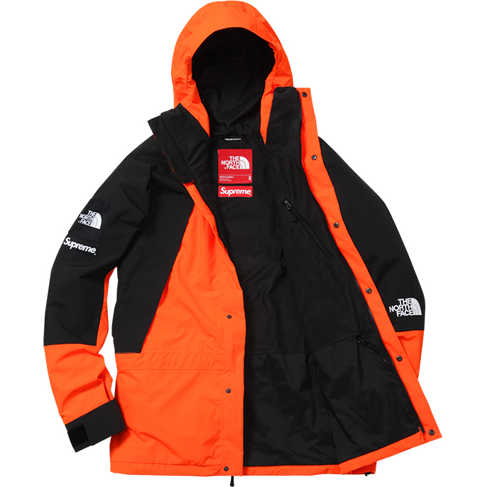 supreme-the-north-face-2016aw-collaboration-collection-20161119-18